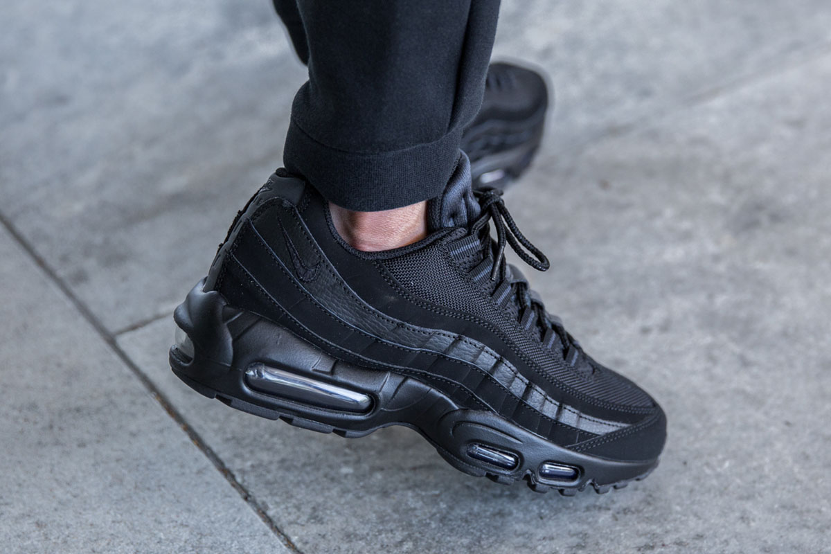 nike-air-max-95-black-anthracite