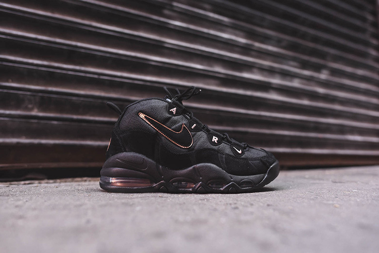 nike-air-max-uptempo-black-copper-1