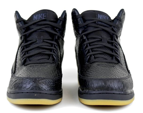 nike-air-python-black-gum-3_result