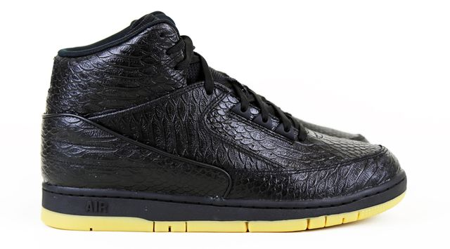 nike-air-python-black-gum_result