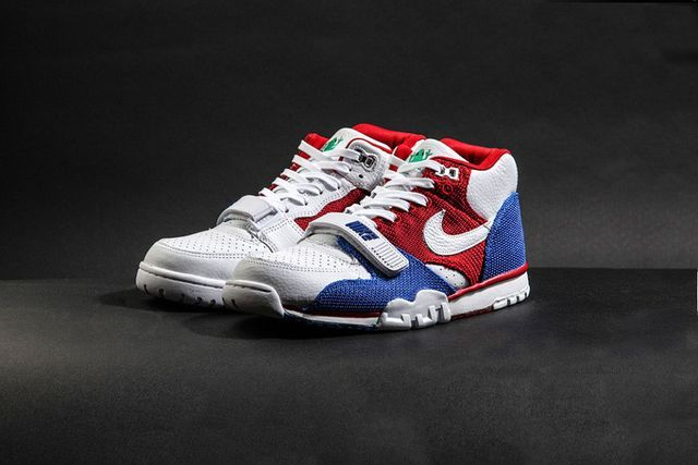 nike-air-trainer-1-mid-cuba-1-960x640_result_result
