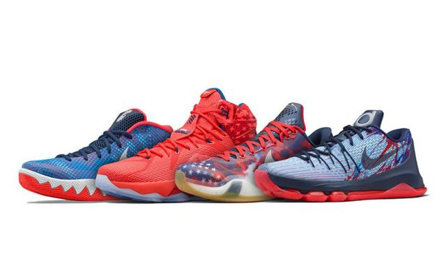 nike-basketball-4th-of-july-collection-681x416_result
