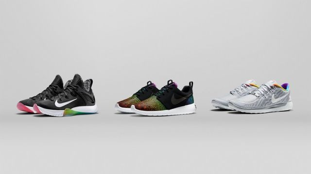 nike-be-true-2015-collection-681x383_result_result