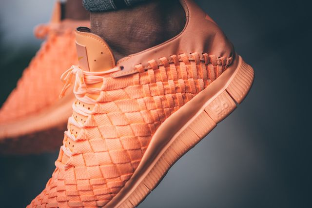 nike-free inneva woven tech sp-sunset glow-light aqua_02