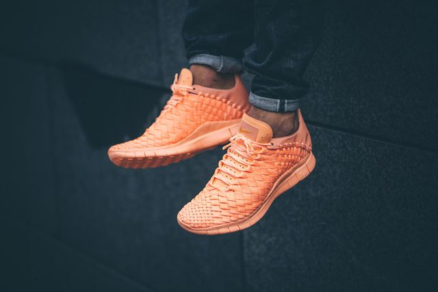 nike-free inneva woven tech sp-sunset glow-light aqua_03
