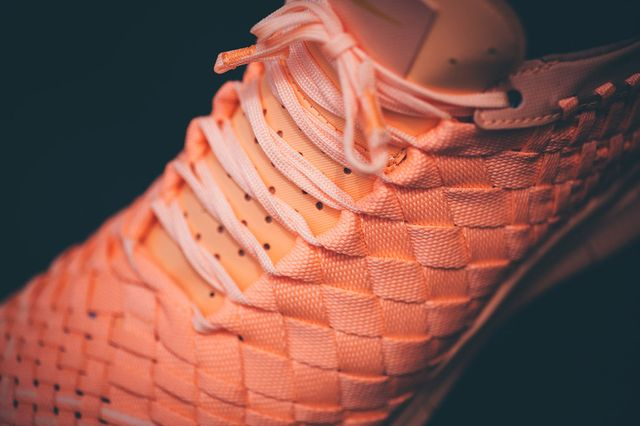 nike-free inneva woven tech sp-sunset glow-light aqua_04