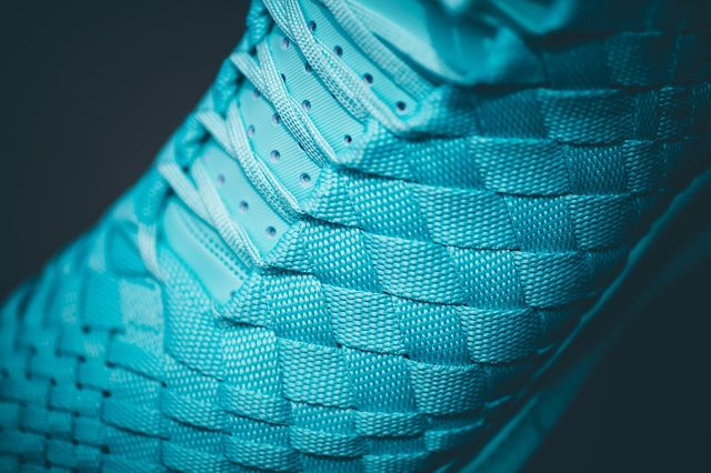 nike-free inneva woven tech sp-sunset glow-light aqua_08