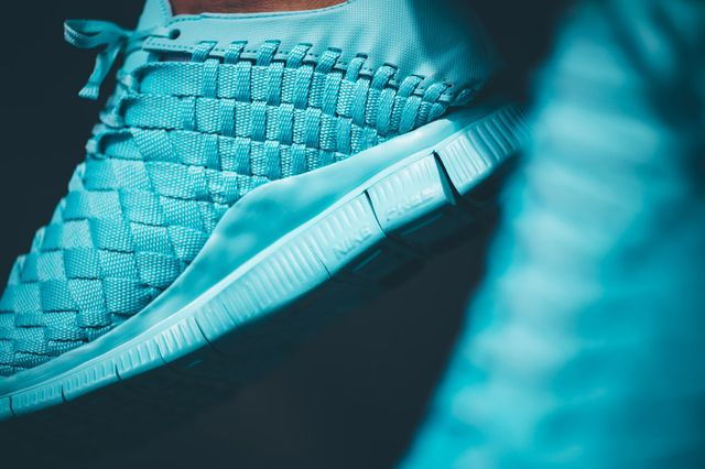 nike-free inneva woven tech sp-sunset glow-light aqua_09