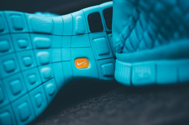 nike-free inneva woven tech sp-sunset glow-light aqua_10