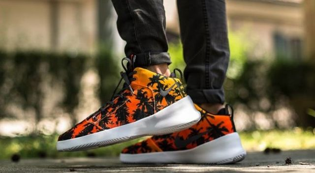 nike-hyperfr3sh qs-palm tree-total orange_04