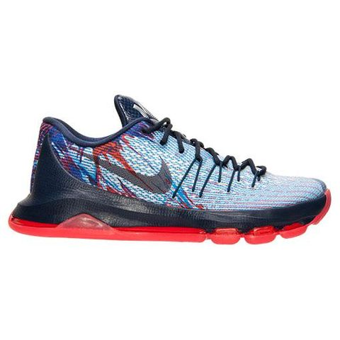 nike-kd-8-independence-day