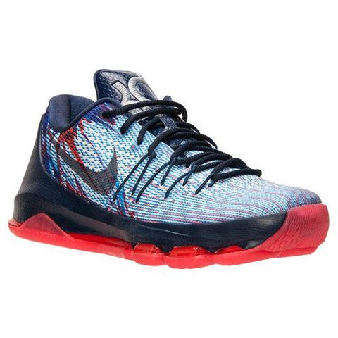 nike-kd-8-independence-day_02