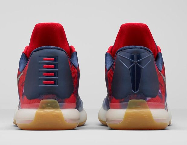 nike-kobe-10-4th-of-july-3_result