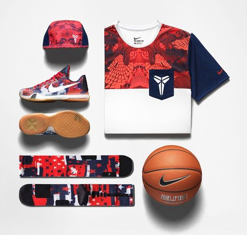 nike-kobe-10-4th-of-july-6_result
