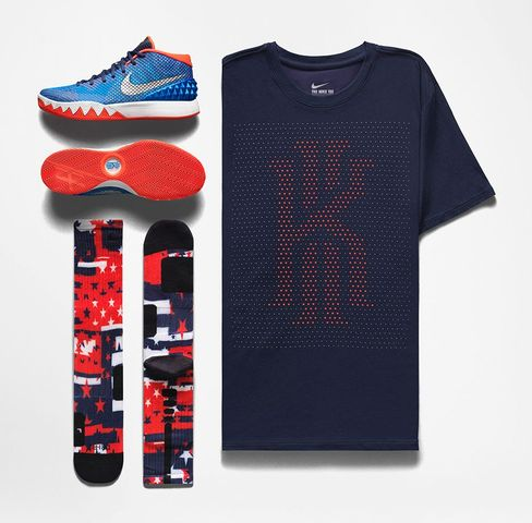 nike-kyrie-1-4th-of-july-6_result
