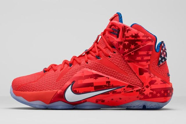 nike-lebron-12-4th-of-july-1_result