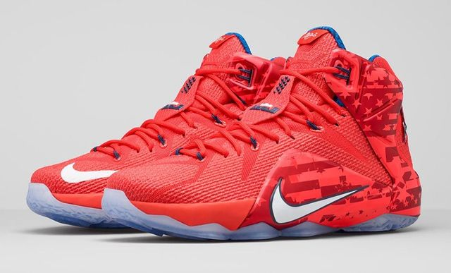 nike-lebron-12-4th-of-july_result