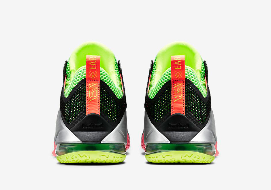 nike-lebron-12-low-remix-volt-hot-lava-4