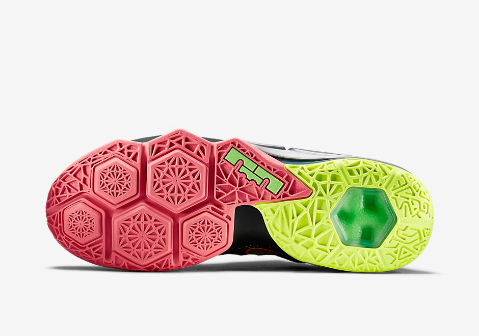 nike-lebron-12-low-remix-volt-hot-lava-5