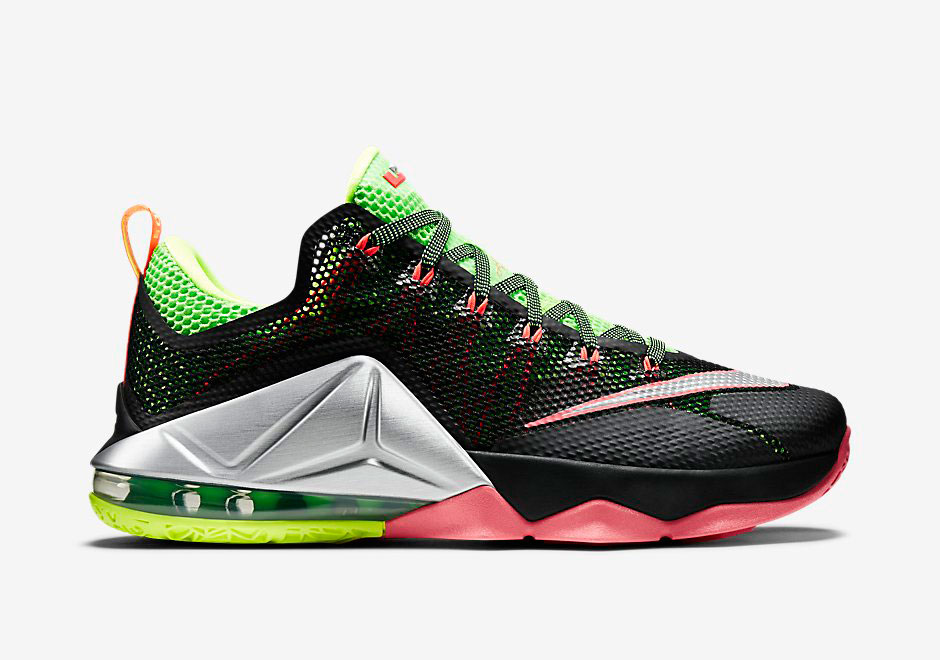 nike-lebron-12-low-remix-volt-hot-lava