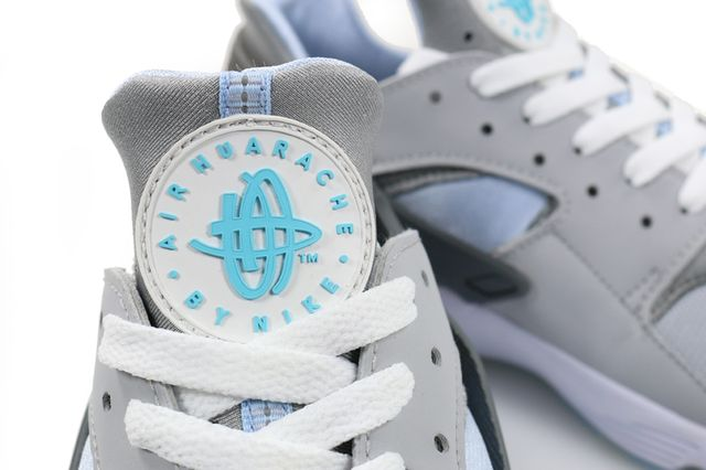nike-mag-air-huarache-1_result