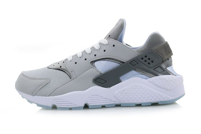 nike-mag-air-huarache-4_result