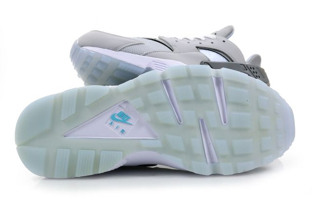 nike-mag-air-huarache-5_result