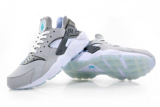 nike-mag-air-huarache-681x454_result