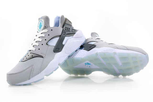 nike-mag-air-huarache_result