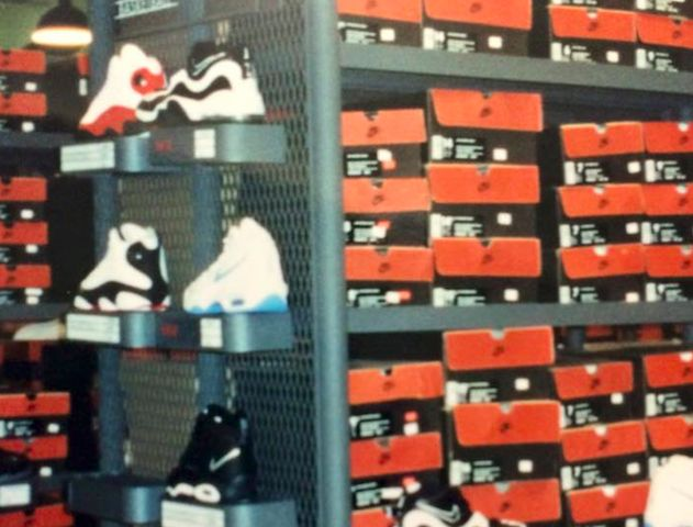 nike-outlet-1997 copy_result