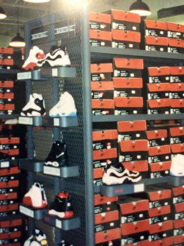 nike-outlet-1997_result
