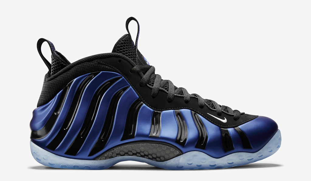 nike-penny-sharpie-pack-1