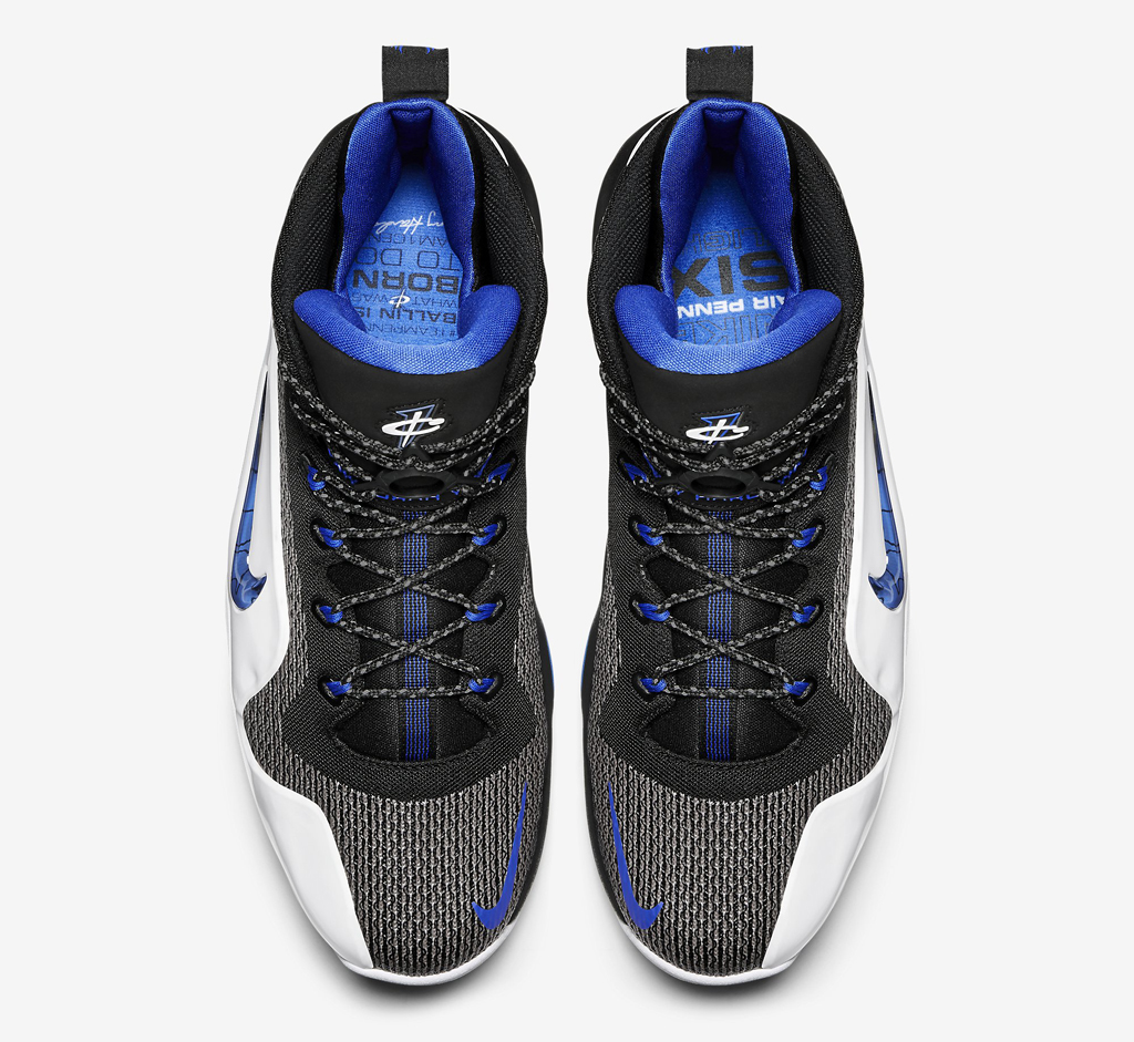 nike-penny-sharpie-pack-10