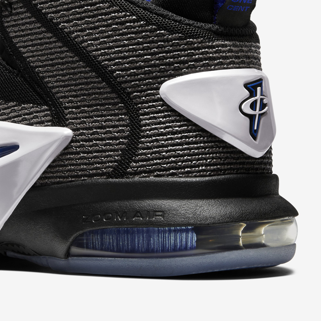 nike-penny-sharpie-pack-11