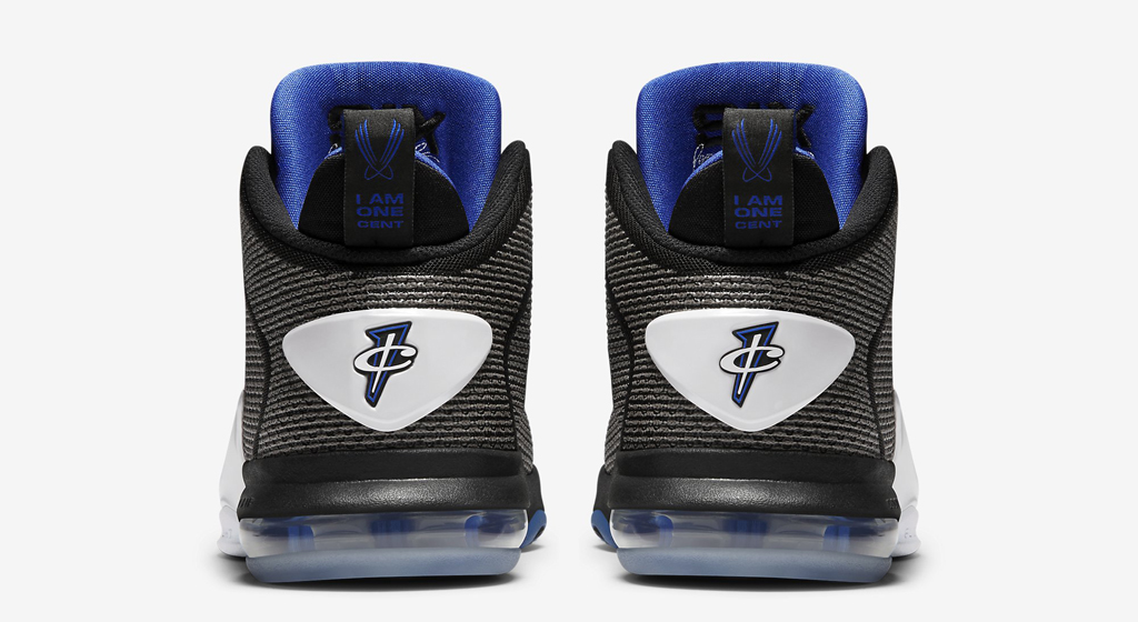 nike-penny-sharpie-pack-13