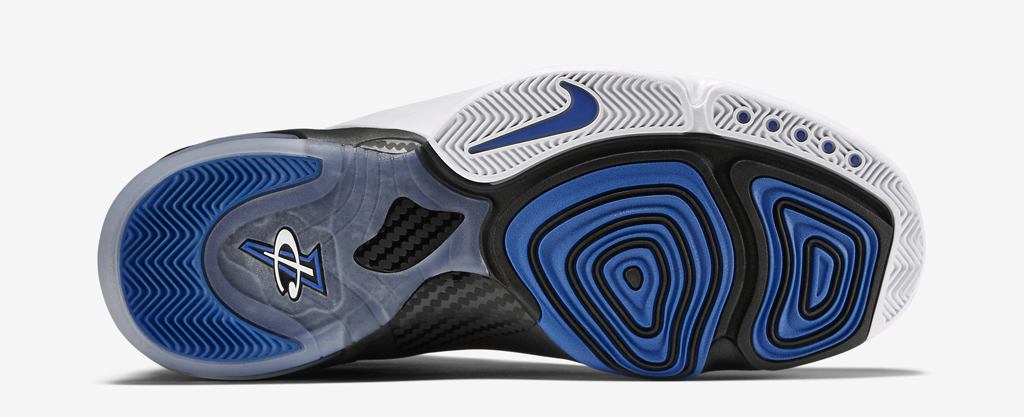 nike-penny-sharpie-pack-14
