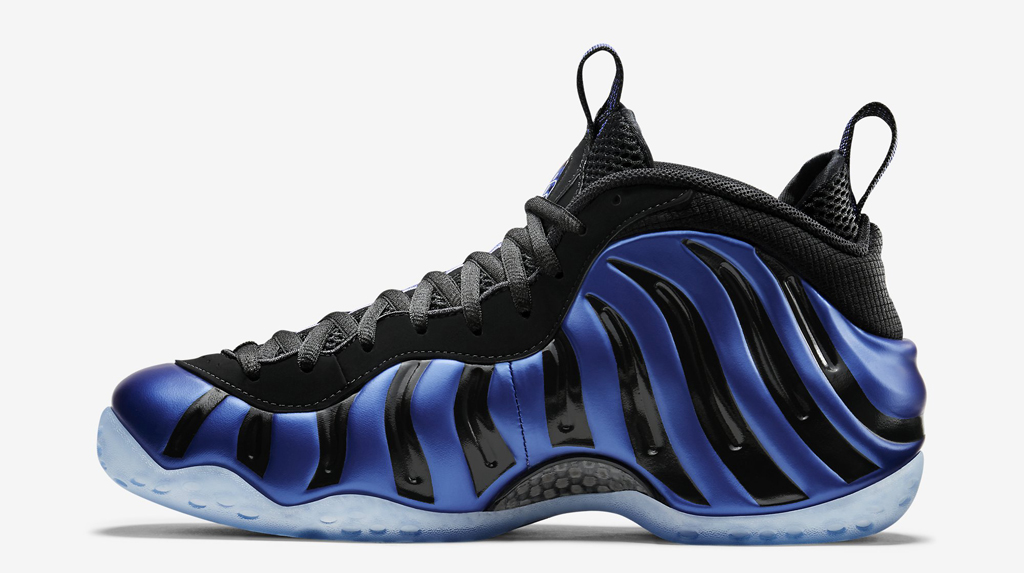 nike-penny-sharpie-pack-2