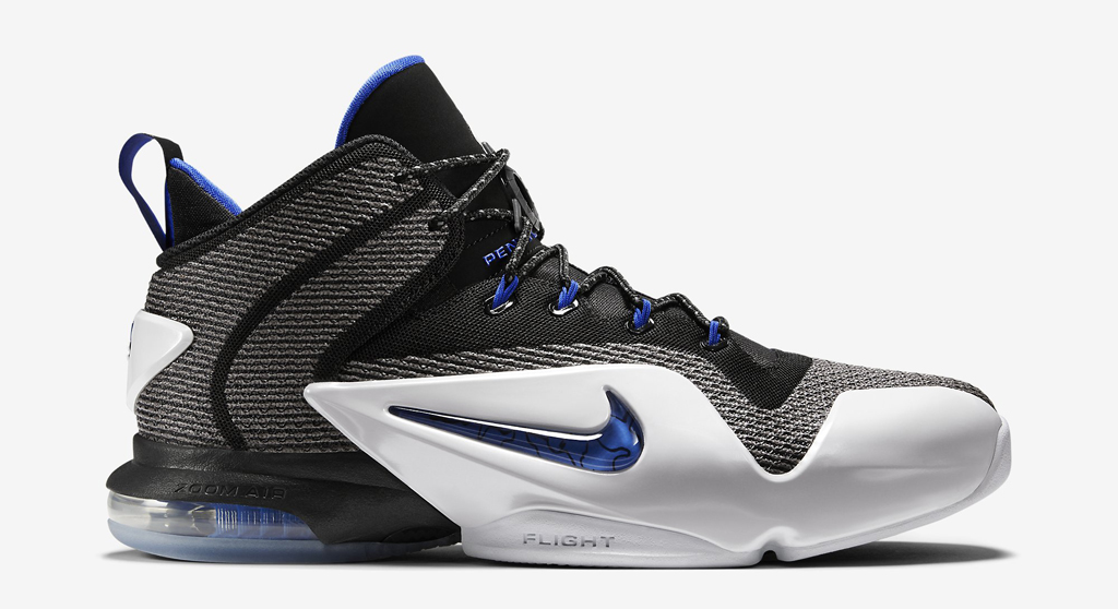 nike-penny-sharpie-pack-7