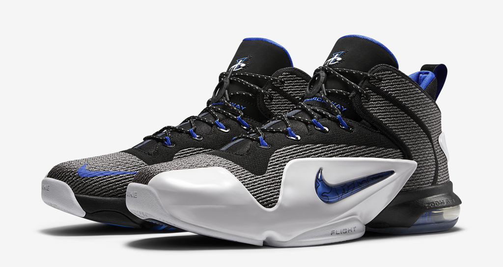 nike-penny-sharpie-pack-9