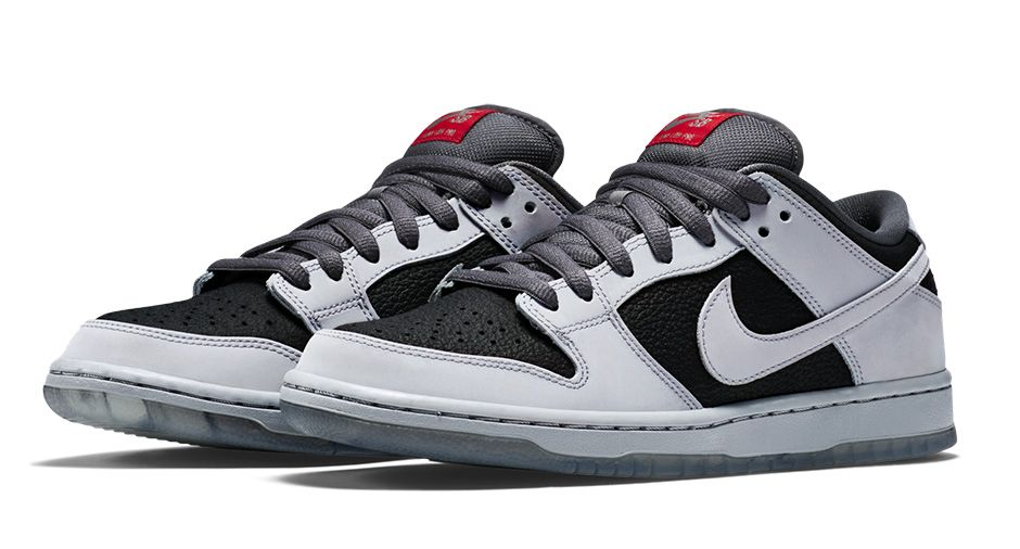nike-sb-dunk-low-atlas_05