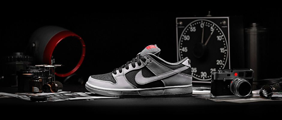 nike-sb-dunk-low-atlas_06