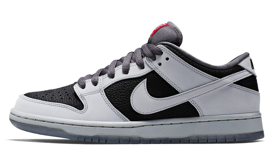 nike-sb-dunk-low-atlas_07
