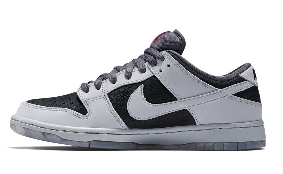 nike-sb-dunk-low-atlas_11