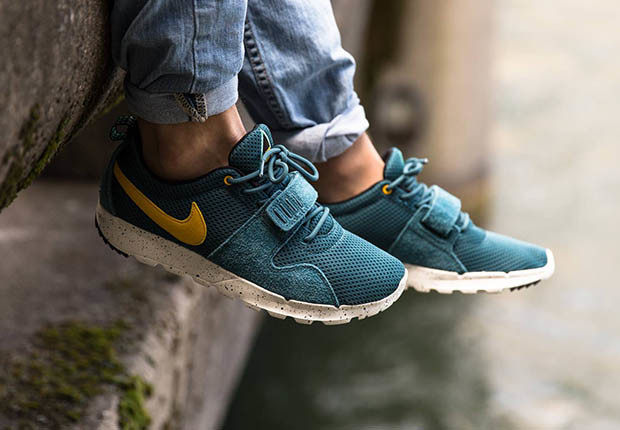 nike sb-trainerendor-night factor-maize_03