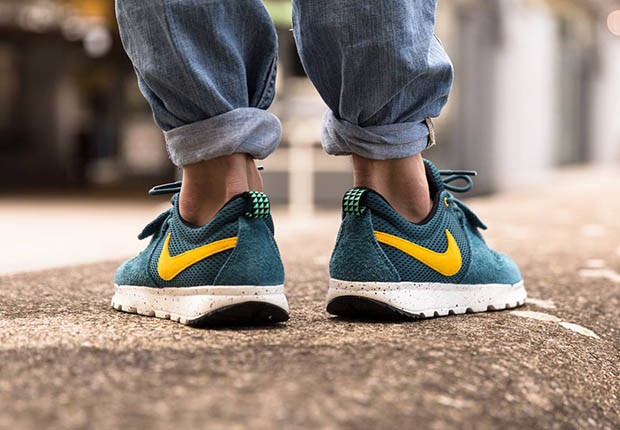nike sb-trainerendor-night factor-maize_04