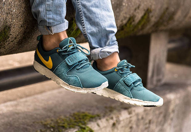 nike sb-trainerendor-night factor-maize_05