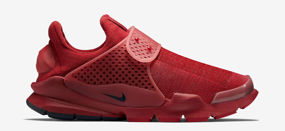 nike-sock-dart-red-686058-660