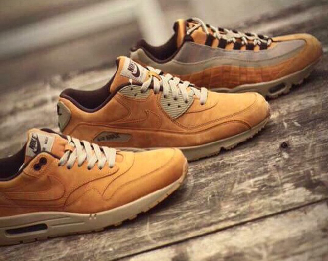 nike-sportswear-wheat-pack-2015-01