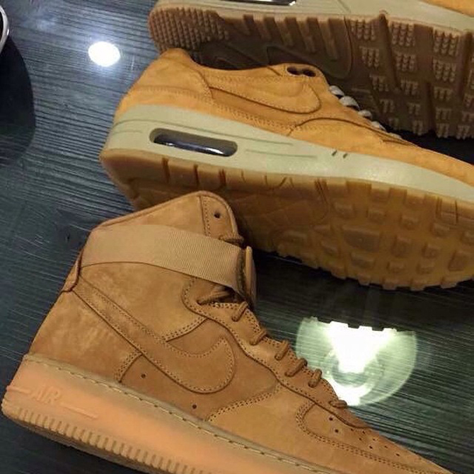 nike-sportswear-wheat-pack-2015-02
