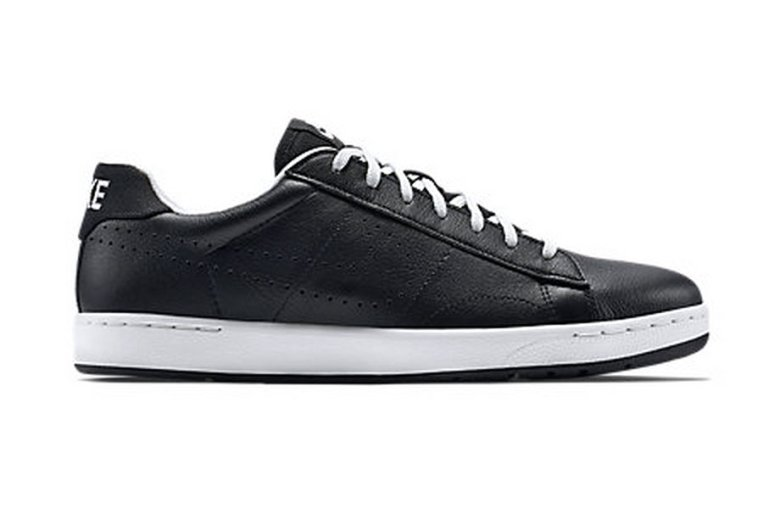 nike-tennis classic ultra leather